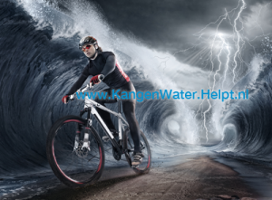 Fietser Sport Water 72 DPI-KLEIN TEKST