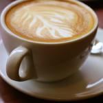 Koffie Kop