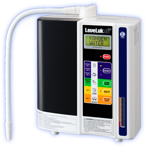 Product LeveLuk SD501