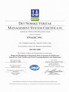 certificates_dnv1 2