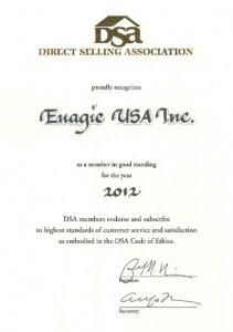 certificates_dsa