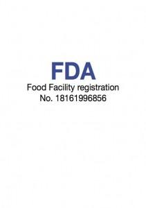 certificates_fda