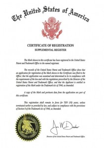 certificates_patenttrademark1