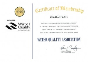 certificates_waterquality