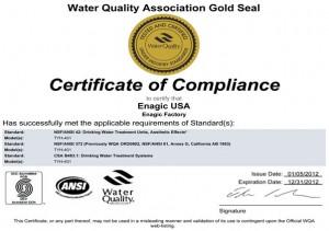 certificates_wqa